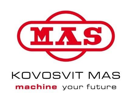Работа в чехии на металлургическом заводе