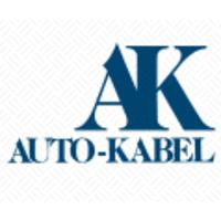 Работа в Чехии на автозаводе Autokabel
