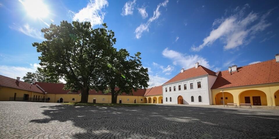Работа в Чехии на стройке