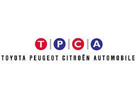 Открыт набор на ТПЦА