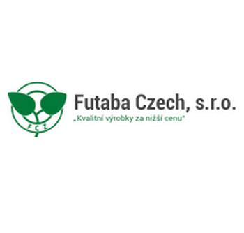 Отзыв о работе в Чехии по режиму Украина на Futaba
