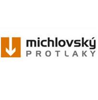 Работа в Чехии на буровых установках