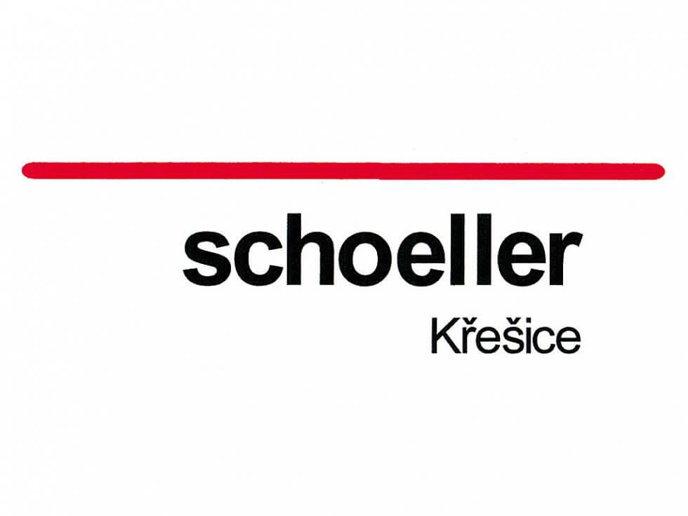 Работа в Чехии швеёй Schoeller Křešice