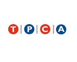 Открыт набор на TPCA на 2020-2021 годы