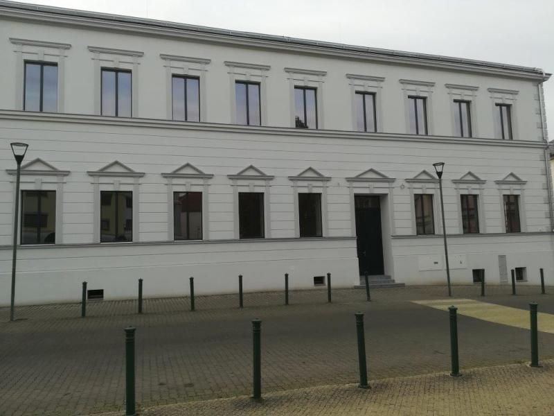 Работа в Чехии гипсокартонщиком, фасадчиком, жестянщиком