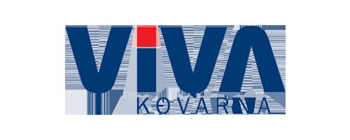 Работа в Чехии оператором кузнечно-прессовой линии